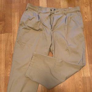 Other - Men's tan khakis never worn